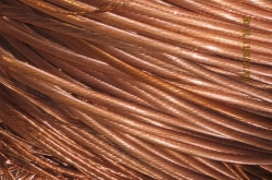 Bare-Bright-copper-2-1