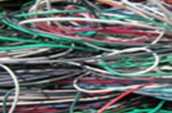 1-copper-wire