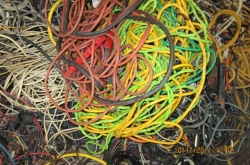 No2-copper-wire